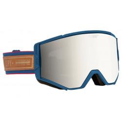 Masque Snow-Ski Ace Heritage Navy