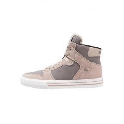 Chaussures Homme VAIDER Supra