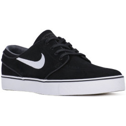 Chaussures Homme ZOOM STEFAN JANOSKI Nike