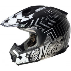 Casque VTT DH/Cross 810 MX Mayhem O'NEAL