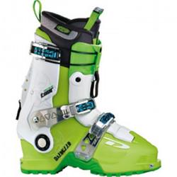 Chaussures Ski Virus Tour DALBELLO