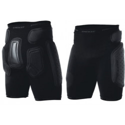 Short Action Evo DAINESE