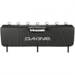 Protection Pick Up DAKINE