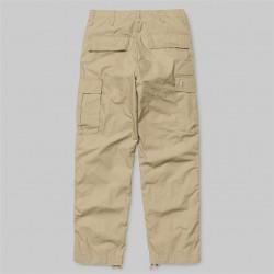 Pantalon Homme CARGO Carhartt