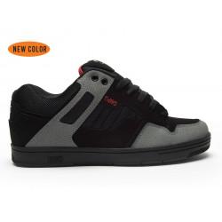 Chaussures Homme ENDURO 125 DVS