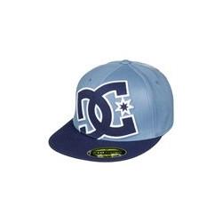 heards hat