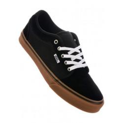 Chaussures CHUKKA LOW VANS