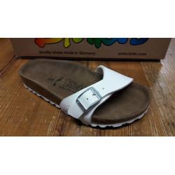 Sandales Junior MENORCA Birkenstock