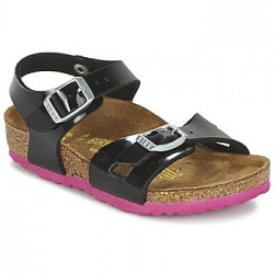 Sandales Junior RIO Sélection Birkenstock