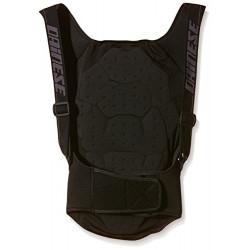 Dorsale Protector Soft Flex DAINESE