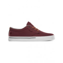 Chaussure Homme JAMESON 2 ECO ETNIES