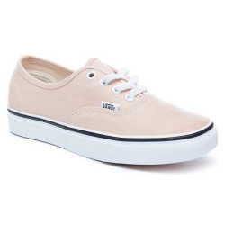Chaussures AUTHENTIC VANS