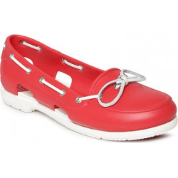 Chaussures BEACH LINE BOAT CROCS