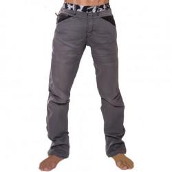 Pantalon YANIRO DENIM NOGRAD