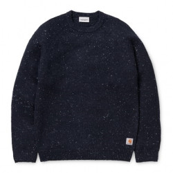 Pull ANGLISTIC Carhartt