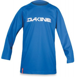 Maillot VTT Junior RAIL 3 DAKINE