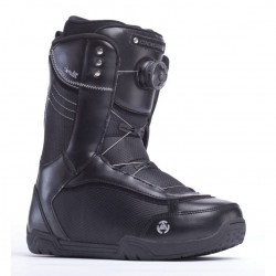 Boots Snowboard Femme SENDIT K2