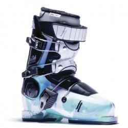 Chaussures Ski Femme SOUL SISTER Full tilt