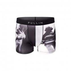 Boxer Homme MASTER PULLIN