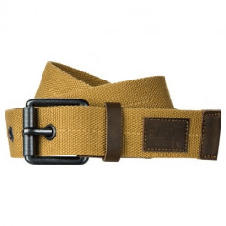 Ceinture HARROW Element