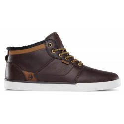 Chaussures Homme JEFFERSON MID Etnies