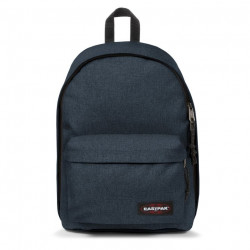 Sac à dos OUT OF OFFICE EASTPAK