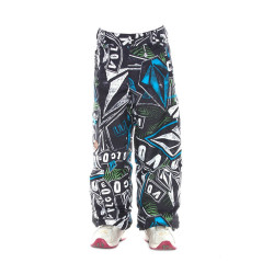 Pantalon Snow-Ski Foxtrail Junior VOLCOM