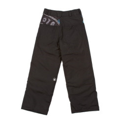 Pantalon Snow-Ski Discover Junior VOLCOM