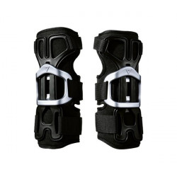 Protèges poignets DAINESE HECTOR