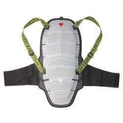 Dorsale Active Shield Evo DAINESE