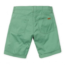 Short Homme SWELL Carhartt wip