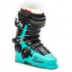 Chaussures Ski Femme RUMOR Full Tilt