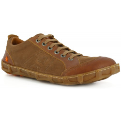 Chaussures Homme MELBOURNE Art