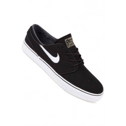Chaussures Homme ZOOM STEPHAN JANOSKI CNVS Nike