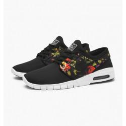 Chaussures Stefan Janoski Max Nike