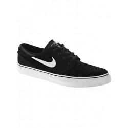 Chaussures STEFAN JANOSKI GS Nike