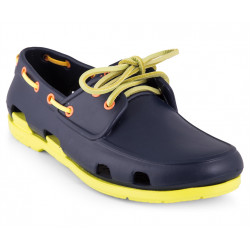 Chaussures BEACH LINE BOAT Crocs