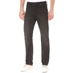 Jean Skate 504 Regular Straight Levis
