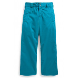 Pantalon Snow-Ski Hero Junior VOLCOM