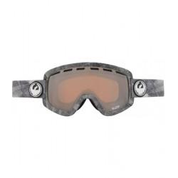 Masque Snow-Ski D1 DRAGON