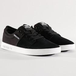 Chaussures STACKS II Supra