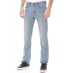 Jean Homme Levi's 513 Slim Straight Fit Levi's