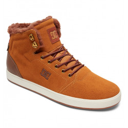 Chaussures Homme Crisis High WNT DC