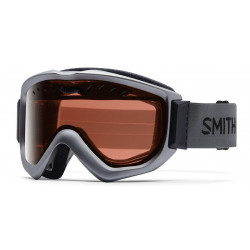 Masque Snow-Ski Knowledge OTG SMITH