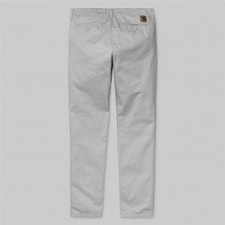 Pantalon Homme CLUB Carhartt wip