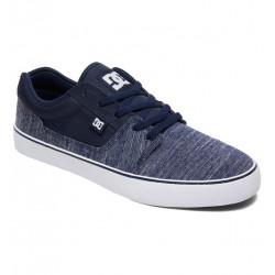 Chaussures HommeTONIK TX SE DC