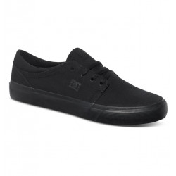 Chaussure Homme TRASE TX DC