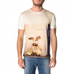 Tee-Shirt PULLIN