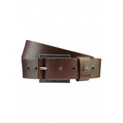 Ceinutre Americana belt lI NIXON