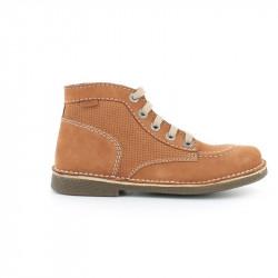 Chaussures LEGENDIKNEW Kickers